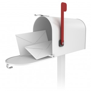 Canu0027t Make It All The Way To The Post Office? Do You Want To Consolidate  Your Schedule And Get Everything Together In One Quick And Easy Location?